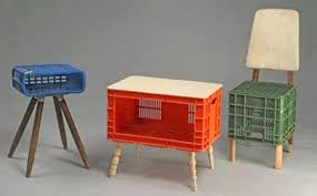 recycled furniture pinterest. Recycle Furniture Home Decorations Recycled Throughout Ideas Prepare 1 Pinterest