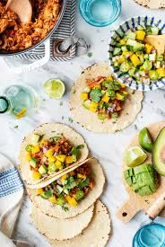 The hebrew word for meal is seudah, with the plural version being seudos or seudot. 50 Easy Dinner Ideas Recipes By Love And Lemons