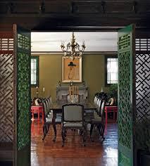 Korean interior design Condo Hanok The Korean House Tuttle Publishing Hanok The Korean House Tuttle Publishing