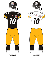 pittsb steelers uniforms17 png