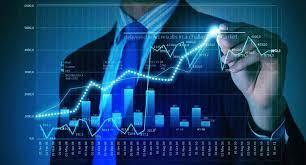 تَعلم أهم 5 مصطلحات في العملات الرقمية وابدأ التداول مثل المحترفين - كريبتو  لايت - crypto light