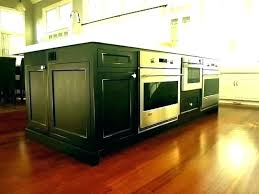 kitchen island with microwave full size of kitchen in island in kitchen microwave drawer in island kitchen island with microwave