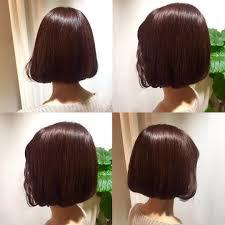 韓国女子のショートヘアの流行りの髪型11選似合うメイクアレンジも