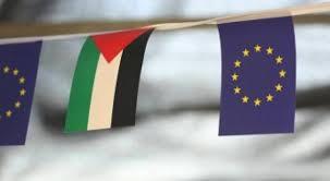 """Résultat de recherche d'images pour """"Europe+Palestine"""""""
