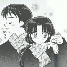 626 Best Inuyasha Images In 2019 Anime Couples Manga Anime Miroku