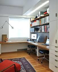 home office shelving ideas. Home Office Shelving Ideas Shelves Corner Bookshelves