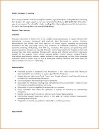 Resume Profile Examples For Students Resume Profile Resumes Professional Examples Personal Example How 78
