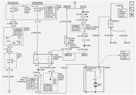 columbia wiring diagrams house wiring diagram symbols \u2022 Freightliner Truck Wiring Diagrams 05 freightliner columbia wiring diagram various information and rh biztoolspodcast com columbia par car wiring diagram 2006 freightliner columbia wiring