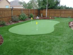 build your own putting green. Brilliant Own In This Post We Explain How To Build A Putting Green With Real Grass This  Is General Process You Should Seek Opinions From The Local Landscapers And  For Build Your Own Putting Green