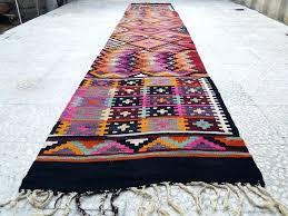 marshalls kitchen rugs image of runner rugs color kitchen rugs marshalls kitchen