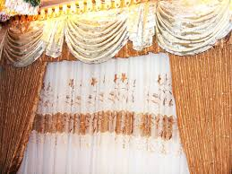 royal velvet curtain curtains kajamm com royal velvet curtains plaza soozone royal velvet curtains steel blue soozone