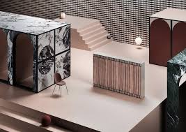 Hay Milan Design Week 2019 Our Top Picks For Milan Design Week Show Us Your Showrooms