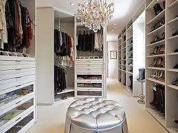 functional wood california closets san antonio design best california closets san antonio ideas