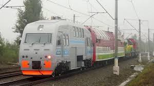Российские железные дороги Википедия Файл expo 1520 train parade 2 in 2013 webm