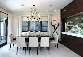 dining table chandelier chandeliers dining table chandelier decorate dining room elegant square dining table seat wooden dining table chandelier