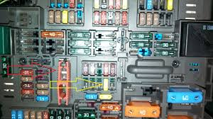 water pump fuse boxes wiring diagram libraries e90 water pump fuse box wiring libraryfuel pump fuses n54tech com international turbo racing discussion fuse