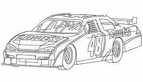 Kleurplaat Stockcar Pin By Tuff Grafx On Sprintcars Sprint Cars Race