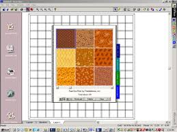 Planet Patchwork Quilting Software Review: Dear Jane & As Janiacs know, one of the marvelous eccentricities of the original quilt  is the border, which is made out of triangular and kite-shaped blocks and  ... Adamdwight.com