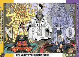 Small Picture Best 25 Naruto manga espaol ideas on Pinterest Naruto Sasuke