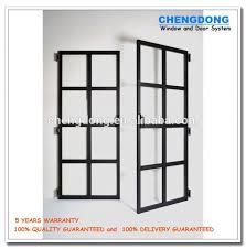 wondrous glass sliding door high quality sound proofing glass sliding door philippines