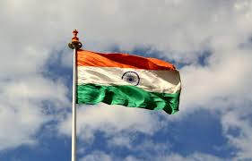 Indian Flag Flying Wallpapers - Top ...
