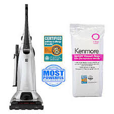 kenmore intuition vacuum. kenmore elite bagged upright vacuum cleaner \u0026 cleaners intuition w