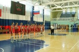 Фото альбомы Всероссийский турнир по волейболу 04 jpg