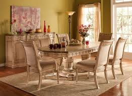 dining room furniture round table. raymour and flanigan dining room furniture 25412 kitchen sets round table