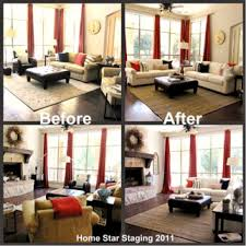 professional home stager arlington, professional home stager falls church