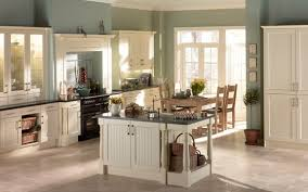 kitchen paintKitchen paints available for your fitted kitchen from Leekes