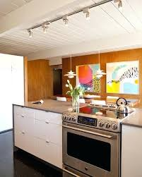 fancy track lighting kitchen. Breathtaking Track Lighting In Kitchen Clever Design Low Ceiling . Fancy L