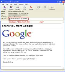 Help With Job Application Google Applicants Targeted By Phony Job Application Response Help