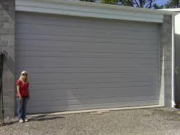 12x14 garage doorGarage Door Installation  Pittsburgh PA