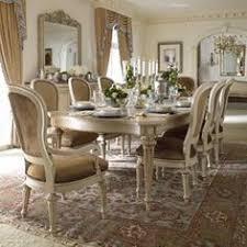 contemporary italian dining room furniture. Wonderful Room Italian Dining Room Furniture With Contemporary