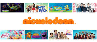 On – You Hulu Are Ready Plus Shows Current Available Now Nickelodeon Advertising Season Kids