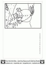christmas card color pages christmas card coloring pages christmas card coloring pages