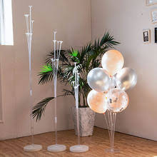Best value <b>Balloon Stand</b> – Great deals on <b>Balloon Stand</b> from ...