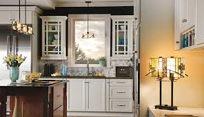 lighting kitchen sink kitchen traditional. captivating light over kitchen sink and the arlene designs lighting traditional h