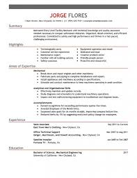 Sample Cover Letter Maintenance Position Building Supervisor Best