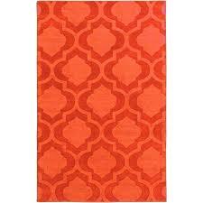 area rugs with orange accents orange accent rugs orange accent rug fantastic orange accent rug maples area rugs with orange accents