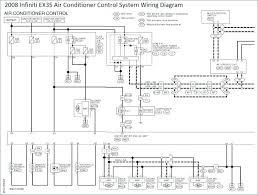 carrier split system wiring diagram michaelhannan co carrier split unit wiring diagram system air conditioner ing of zer