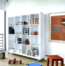 living room shelf unit onceinalifetimetravelme