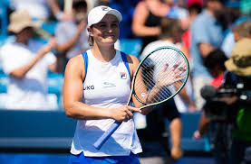 case for Barty and Teichmann