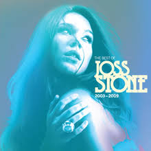 Album Charts 2009 The Best Of Joss Stone 2003 2009 Wikipedia