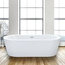 bathtub bathtub material comparison bathtub material bathroom