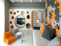 Image Teenage Girl Walmart Bedroom Furniture For Guys Cool Teenage Modern Boys Room Set