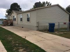 low income homes in denver co. low income homes in denver co