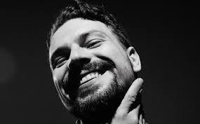 James Cole hlásí návrat. Vypouští nový vesmírný singl z připravovaného alba  Stanley Kuffenheim | REFRESHER.cz