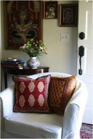 Small Picture 1221 best Home Decor images on Pinterest Crafts Design