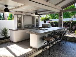 Extreme Backyard Designs Ontario Ca Interesting Extreme Backyard Designs 48 Photos 48 Reviews Appliances